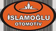 İslamoğlu Otomotiv